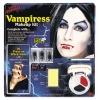 Living Nightmare Vampiress Kit